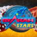 онлайн казино Вулкан Старс