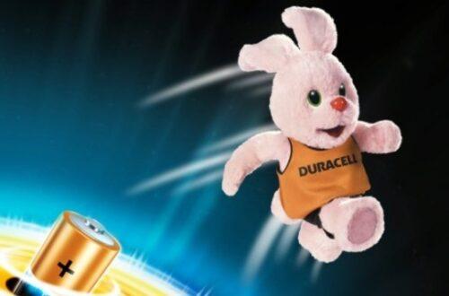 Батарейки таблетки Дюрасел – виды и применение