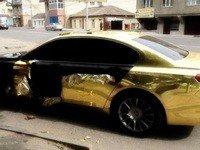 Москвичи смогут оспорить штраф за неправильную парковку через интернет