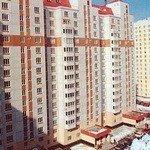 Собянин утвердил новые требования к строительству типового жилья