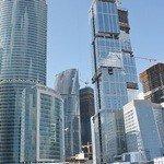 Москва покинула топ самых дорогих городов мира, опустившись на 41 место