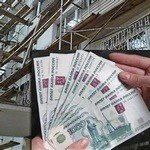 Власти Москвы расширили список льготников по оплате капремонта