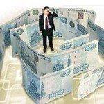 Москвичи могут обратиться за назначением пенсии через интернет