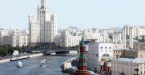 Более 12 млн кв.м. жилья строится в Москве в рамках ДДУ