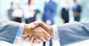 москва окажет поддержку промышленным предприятиям и приоритетным инвестиционным проектам