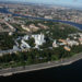 Санкт-Петербург реки