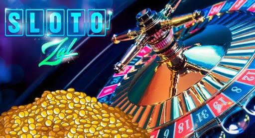 играть бесплатно казино слотозал
